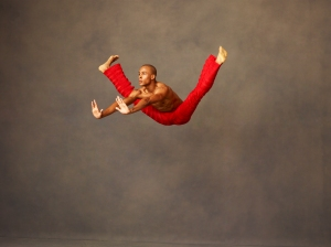 Alvin-Ailey-American-Dance-Theaters-Yannick-Lebrun-in-Robert-Battles-Takademe.-Photo-by-Andrew-Eccles