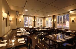 Recette+Dining+Room