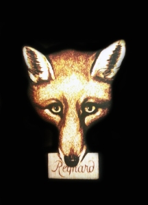 Resto Reynard-1