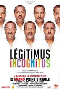 legitimus-incognitus
